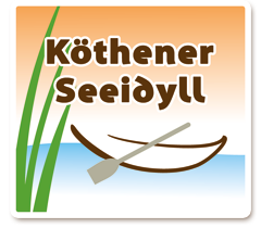 www.koethener-seeidyll.de